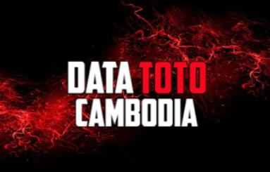 Cara Main Pasaran Togel Cambodia Pools